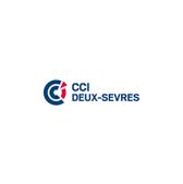 CCI Deux-Sèvres - Référence Supply Chain