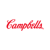 Campbell - Référence Supply Chain