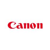 Canon - Référence Supply Chain