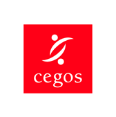 Cegos - Référence Supply Chain