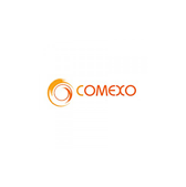 Comexo - Référence Supply Chain