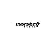 Coursier.fr - Référence Supply Chain