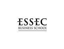 ESSEC - Enseignement Supply Chain