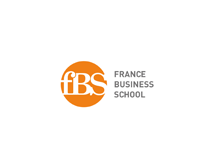 FBS - Enseignement Supply Chain