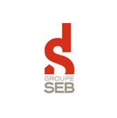 Groupe Seb - Référence Supply Chain