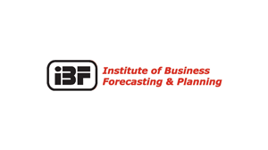 IBF - Certification Supply Chain