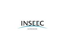 INSEEC Alpes Savoie - Enseignement Supply Chain