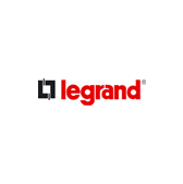 Legrand - Référence Supply Chain