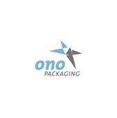 ONO Packaging - Référence Supply Chain