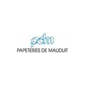 Papeteries de Mauduit - Référence Supply Chain