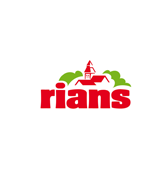 Rians - Référence Supply Chain