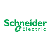 Schneider Electric - Référence Supply Chain