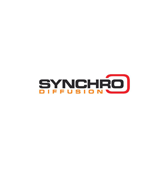 Synchro Diffusion - Référence Supply Chain