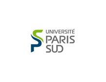 Université Paris Sud - Enseignement Supply Chain