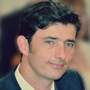 Olivier Ardouin