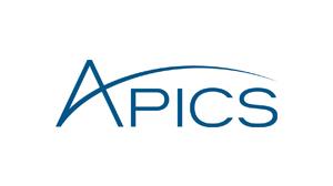 APICS - Certification Supply Chain