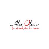 Alex Olivier - Référence Supply Chain
