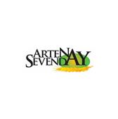 Artenay Sevenday - Référence Supply Chain