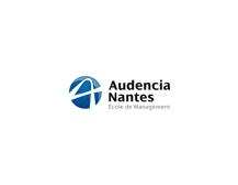 Audencia - Enseignement Supply Chain