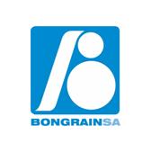 Bongrain - Référence Supply Chain