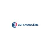 CCI Angoulême - Référence Supply Chain