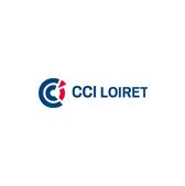 CCI Loiret - Référence Supply Chain