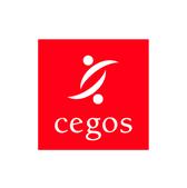 Cegos - Référence Supply Chain