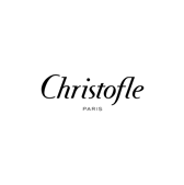 Christofle - Référence Supply Chain