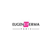Eugène Perma - Référence Supply Chain