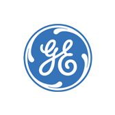 General Electric - Référence Supply Chain