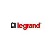 Legrand - Référence Supply Chain