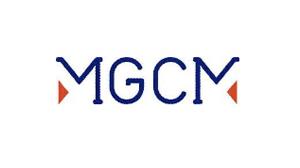 MGCM - Référence Supply Chain