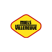Miels de Villeneuve - Référence Supply Chain
