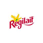 Regilait - Référence Supply Chain